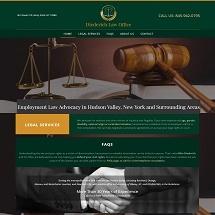Michael D. Diederich Jr. Law Offices Image
