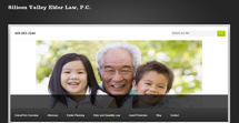 Silicon Valley Elder Law Image