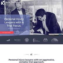 Davis Kelin Law Firm, LLC Image