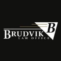 Brudvik Law Office, P.C. Image