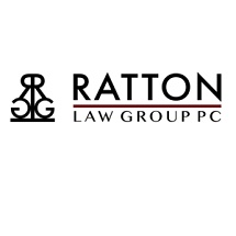 Ratton Law Group PC Image