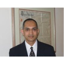 Law Offices of Jay S. Sheth, LLC Image