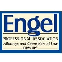 Engel Professional Association Image