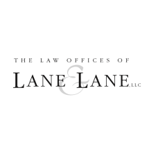 Lane & Lane, LLC Image