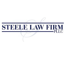 Steele Law Firm, PLLC Image