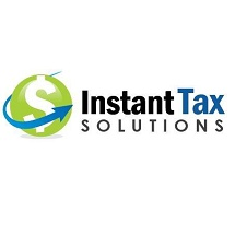 Instant Tax Solutions Image