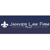 Janvier Law Firm, PLLC Image