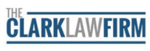 Clark Law Firm Image