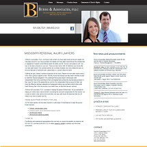Burns & Associates Image