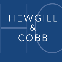 Law Office Of Hewgill & Cobb Image