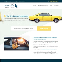 California Lemon Law Learn How To Get A Refund >> Find The Best Riverside County Ca Lemon Law Lawyer For You