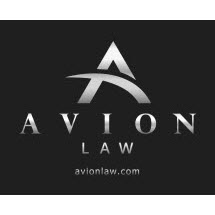 AVION LAW Image