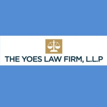 Yoes Law Firm Image