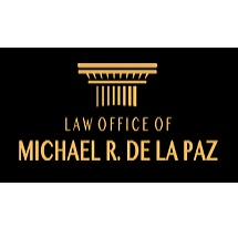 Law Office of Michael R. De La Paz Image