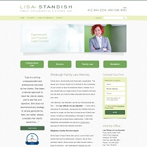 Law Offices of Lisa Standish Image