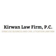 Kirwan Law Firm Image