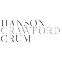 Hanson Crawford Crum Family Law Group Image