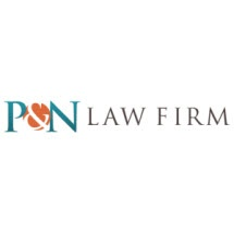 P & N Law Firm Image
