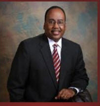 Carl Henry Franklin, Attorney at Law Image
