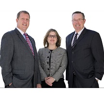 Burch, Coulston & Shepard, LLP Image