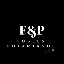 Fogel & Potamianos LLP Image