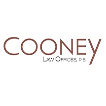 Cooney Law Offices, P.S. Image