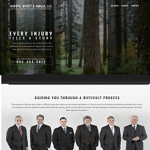 Best Lebanon Car Accident Lawyers & Law Firms - Oregon | FindLaw