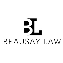 Beausay Law Firm Image