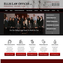 Best Southbridge Car Accident Lawyer Attorneys Law Firms Findlaw