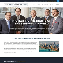 Levin Riback Law Group, P.C. Image