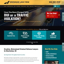 Drennan Law Firm, LLC Image