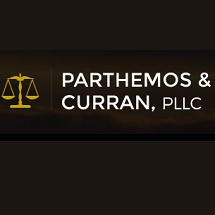 Parthemos & Curran, PLLC Image