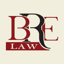 BRE Law, LLC Image