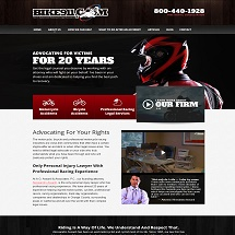 Brain Injury Law Office of A.G. Assanti - Bike911.com Image
