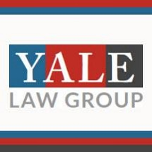 Yale Law Group, PLLC Image