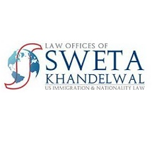 Law Office of Sweta Khandelwal Image
