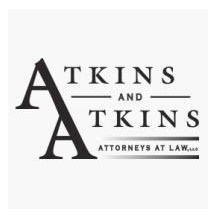 Atkins and Atkins Attorneys at Law Image