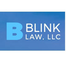 Blink Law Image