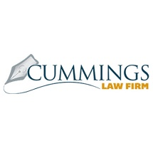 Cummings Law Firm Image