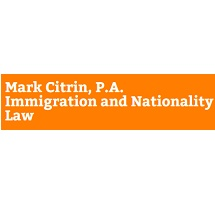 Mark Citrin, P.A. Image
