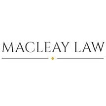 Macleay Law Firm, LLC Image