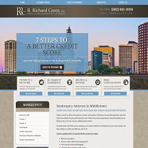 R. Richard Croce, LLC Image