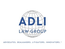 Adli Law Group - Los Angeles Intellectual Property Law Firm Image