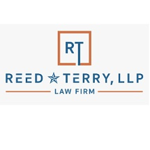 Reed & Terry, L.L.P. Image