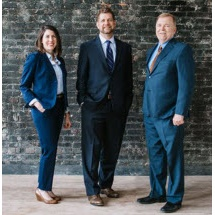 Edmiston and Colton Law Firm Image