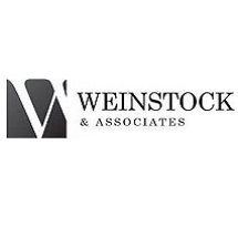 Weinstock & Associates, LLC Image