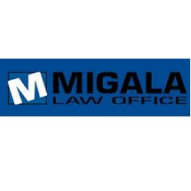 Migala Law Office Image