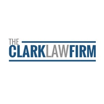 The Clark Firm Image