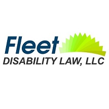 Fleet Disability Law, LLC Image