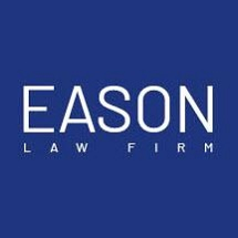 The Eason Law Firm Image
